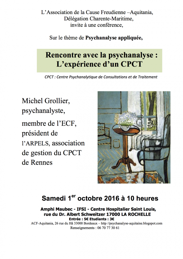 conf M.Grollier 1oct2016